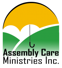 Assembly Care Ministries Logo