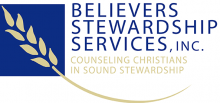Believers Stewardship Services